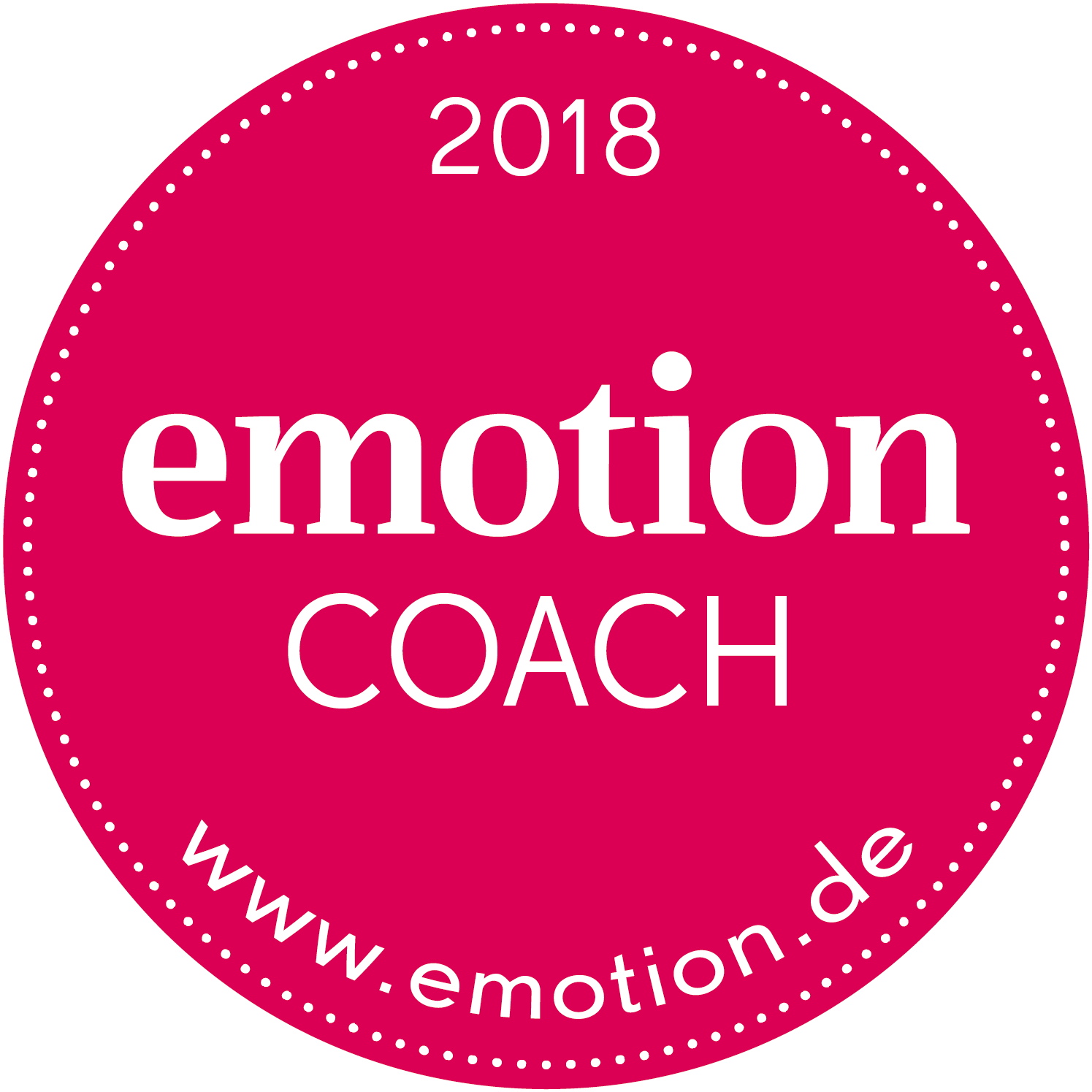 EMOTION, Magazin, Verlag, Christin Prizelius