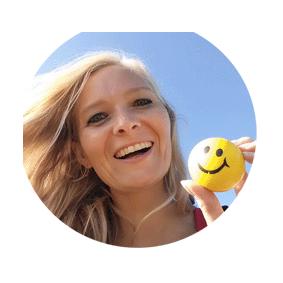 CP_Smiley transparent