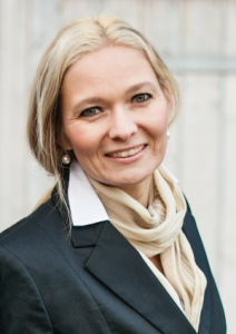 Christin Prizelius, Feel Good Management, Positive Psychologie, EMOTION, Onlinekurse, Online Institut