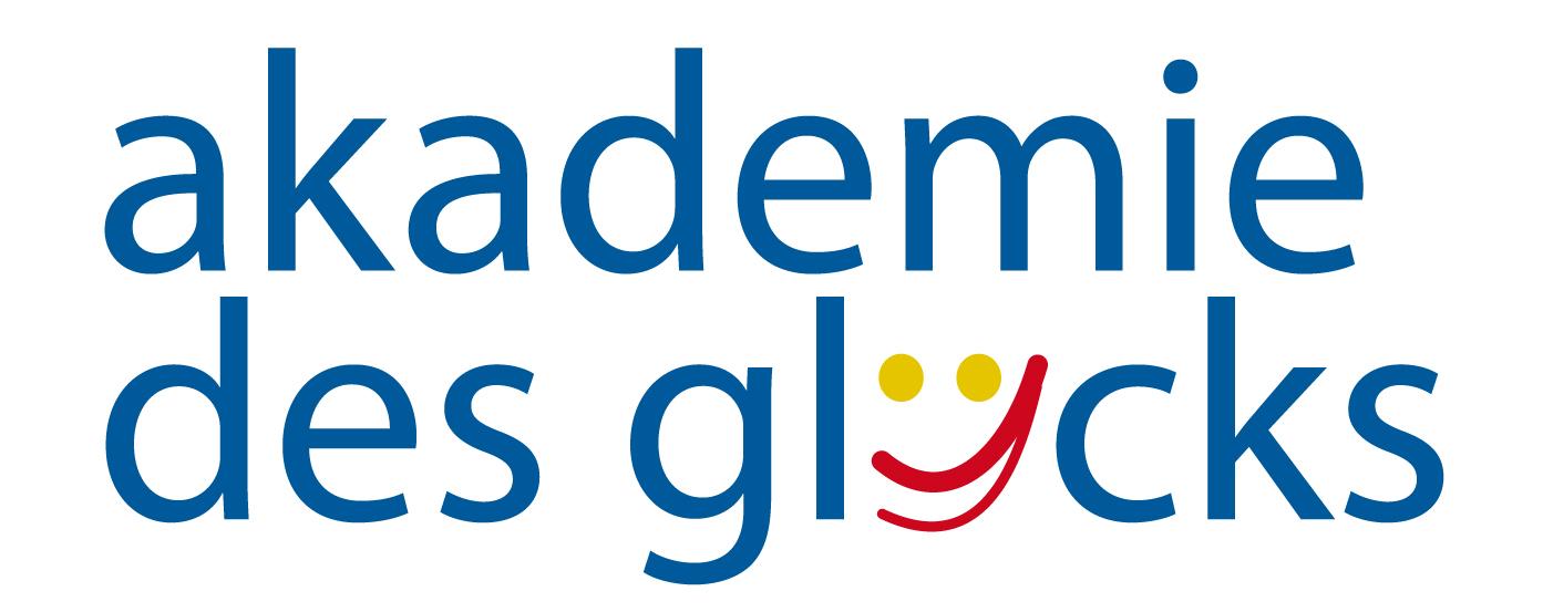 Akademie des Gluecks-final