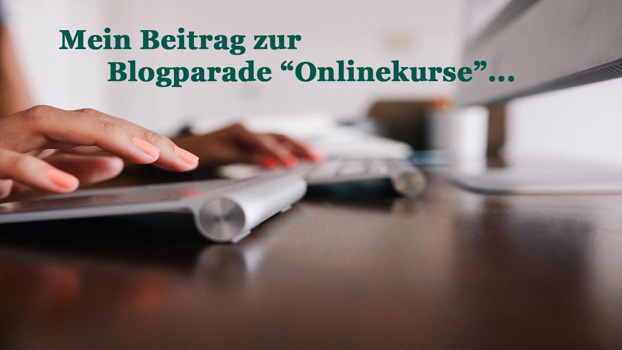 Blogparade Kopie