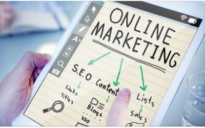 Mehr Feel Good: Wie Du mit Online Marketing noch heute Dein Business starten und Einnahmen generieren kannst
