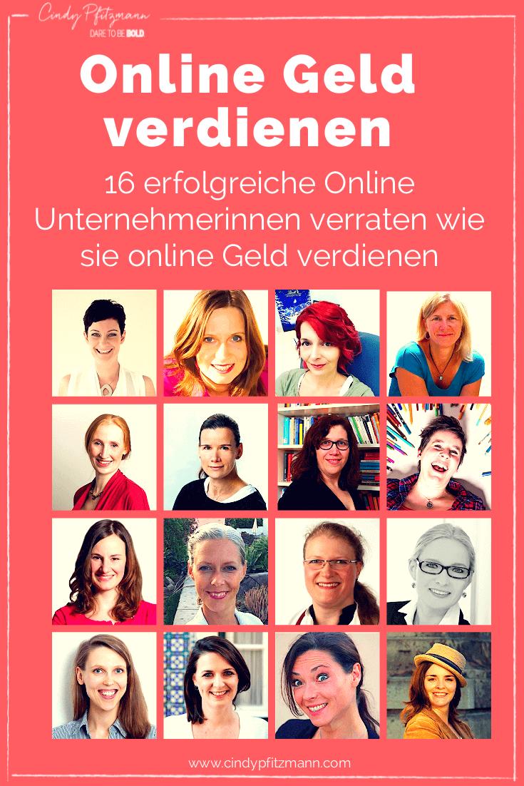 Karin Wess, Christin Prizelius, Kiwi Pfingsten, Eva Abert, Christin Prizelius, Carina Schimmel