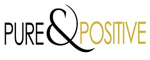 Nina Bott, Christin Prizelius, Doris Gross, Pure & Positive