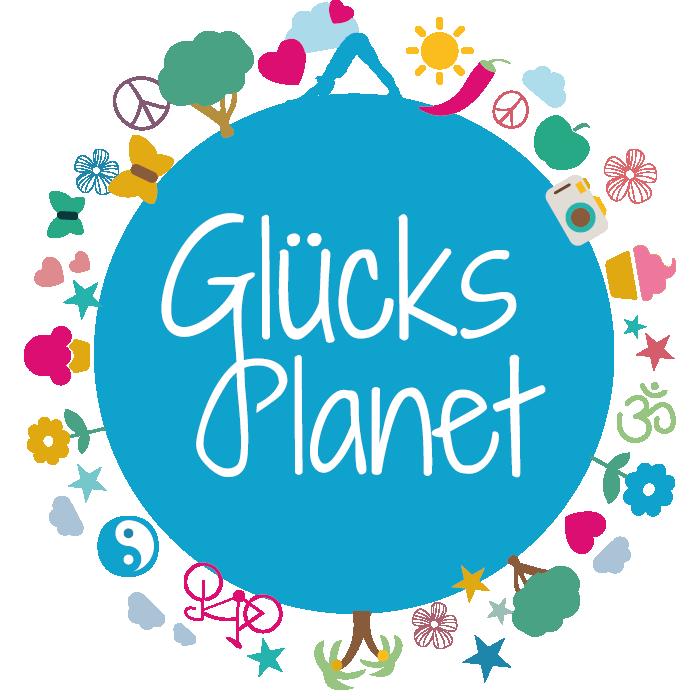 gluecksplanet_logos_10a